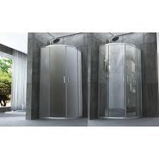 box doccia cristallo 80x80 doccia 70x90 angolare cristallo 80x80 90x90 semicircolare 6mm