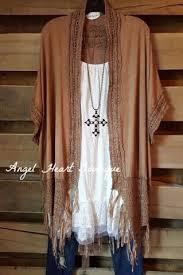 shop our vast selection of our boho women u0027s plus size boutique