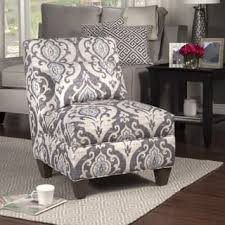 livingroom accent chairs living room chairs for less overstock
