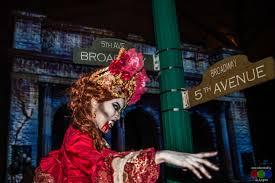 uss halloween horror nights tickets halloween horror nights 2013 accidentally in lightaccidentally