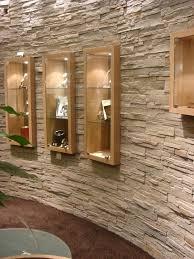 steinwand wohnzimmer tipps 2 wandgestaltung wohnzimmer stein 100 images wohnzimmer