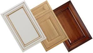 produzione antine per cucine mobilclan produzione di ante e componenti in legno