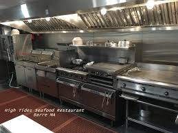 new and used restaurant equipment and supplies gillette