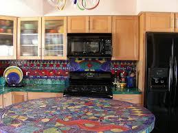 mosaic tile backsplash kitchen ideas photo 13 beautiful