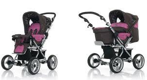 abc design pramy luxe abc design e carrozzina pramy luxe passeggini duo abc design