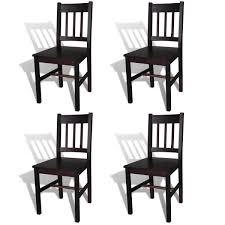 outdoor patio dining chairs 4 piece sling swivel rocker set yard