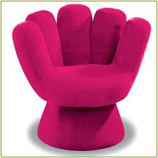 bedroom chairs for teens bedroom chairs for teens best teen lounge chairs teen lounge