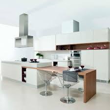 kitchen laminate designs contemporary kitchen laminate wood veneer island g260