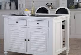 100 portable kitchen island sink kitchen design ideas