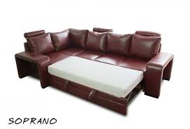 Leather Sofas For Sale On Ebay Collection In Corner Leather Sofa Set Glamorous 2017 Fabric