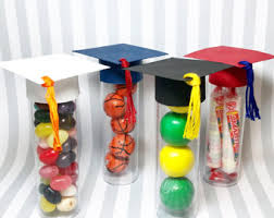 unique graduation favors graduation favors etsy