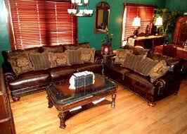 camo living room ideas set from aarons nadine sofa sachi camo