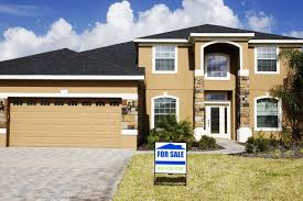can we buy a new house and short sale our old home