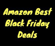 best outdoor black friday deals pin by pxl on covers pinterest