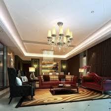 Oriental Home Decor Cheap Oriental Home Decor Cheap Download Page U2013 Best Home Design Ideas