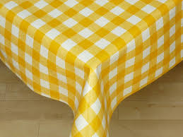 Patio Tablecloth Round Kitchen Breathtaking Vinyl Tablecloths For Table Decoration Idea