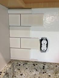 tile borders for kitchen backsplash tile borders for kitchen backsplash kitchen superb tile border
