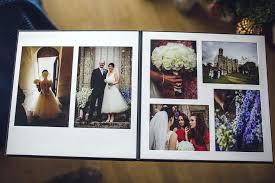 400 photo album wedding albums shutterfly 4 6 300 photos photo 400 umassdfood