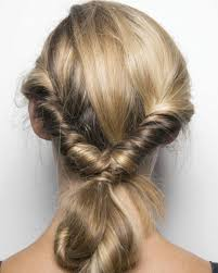 medium length hairstyles from the back festival hairstyle ideas from coachella 2017 best music festival