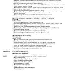 resume templates to astounding resume templates for students free doc college