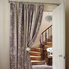 from custom pinch pleat drapes to grommet curtains find your
