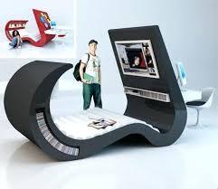 chaise gamer pc chaise gamer pc wave chaise chaise gaming pc micjordanmusic co