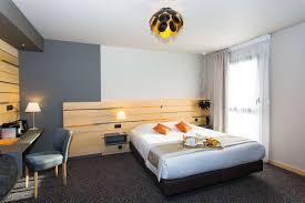 chambre hote morvan hotel du morvan hotel restaurant à luzy site officiel