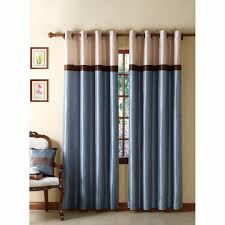 Sears Window Treatments Clearance by Sears Thermal Curtains Excellent Liz And Johnus Sears Craftsman