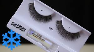 How Long Can You Wear False Eyelashes How To Reuse False Eyelashes 10 Steps With Pictures Wikihow