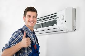 ductless mini split air conditioner ductless mini splits air conditioning and heating in gainesville