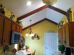 timber kitchen designs kitchen designs photo gallery upgrade a kitchen with beams