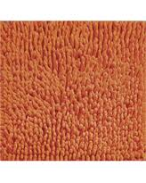 Square Bathroom Rugs Amazing Deals On Orange Bathroom Rugs