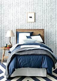 papiers peints pour chambre papier peint chambre bebe mixte tapisserie pour chambre 10 papiers