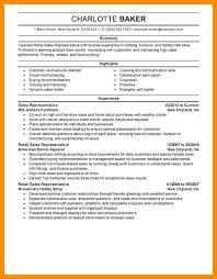 pharmaceutical sales resume sample hitecauto us