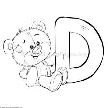 elephant coloring pages 8 u2013 getcoloringpages org