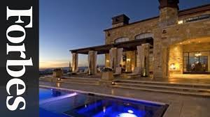 for sale malibu u0027s 49 million winery estate forbes youtube
