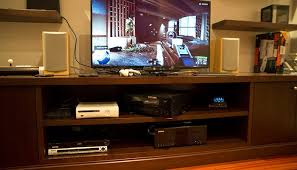 living room gaming pc the best ways to play pc games in your living room gizmodo uk