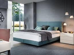 m bel schlafzimmer möbel für das schlafzimmer architektur und wohnen