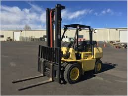 Woodworking Machinery Auctions California by Upcoming Colorado Auctions Denver Auctions Roller Auctions