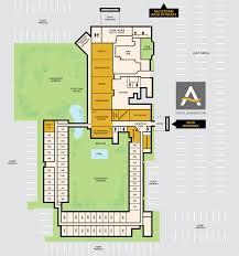 liquor store floor plans hotel floor plan hotel ashburton