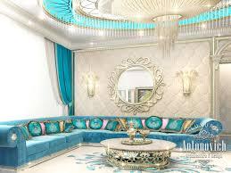 Kitchen Interior Design Myhousespot Com Stunning Interior Design Ideas Moroccan And A 1200x900