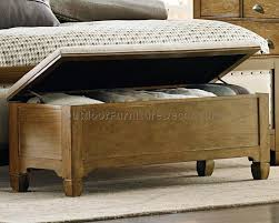 farmhouse storage bench home design ideas and pictures