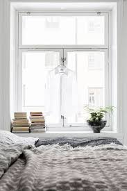 Houses With Big Windows Decor 168 Best Décoration Châssis Images On Pinterest Window Sill