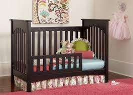 convertible baby crib conversion kits crib conversion kits