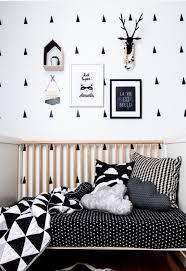 monochrome interior design best 25 monochrome bedroom ideas on pinterest minimal bedroom