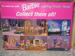 04 Fs 152 Victorian Barbie by Best 25 Barbie Doll House Ideas On Pinterest Barbie House