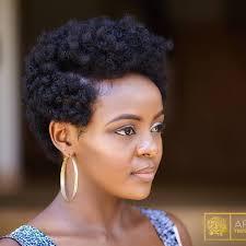 kenyan darling hair short darling home facebook