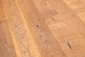 rustic smoke stain 5 european white oak solid hardwood
