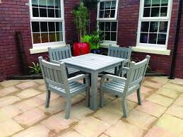 Outdoor Commercial Patio Furniture Retro Outdoor Furniture Commercial Grade Pool Lounge Chairs