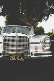 mercedes classic 150 best vintage mercedes images on pinterest cars car and
